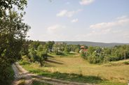 Działka na sprzedaż, Tarnawce, przemyski, podkarpackie - Foto 4