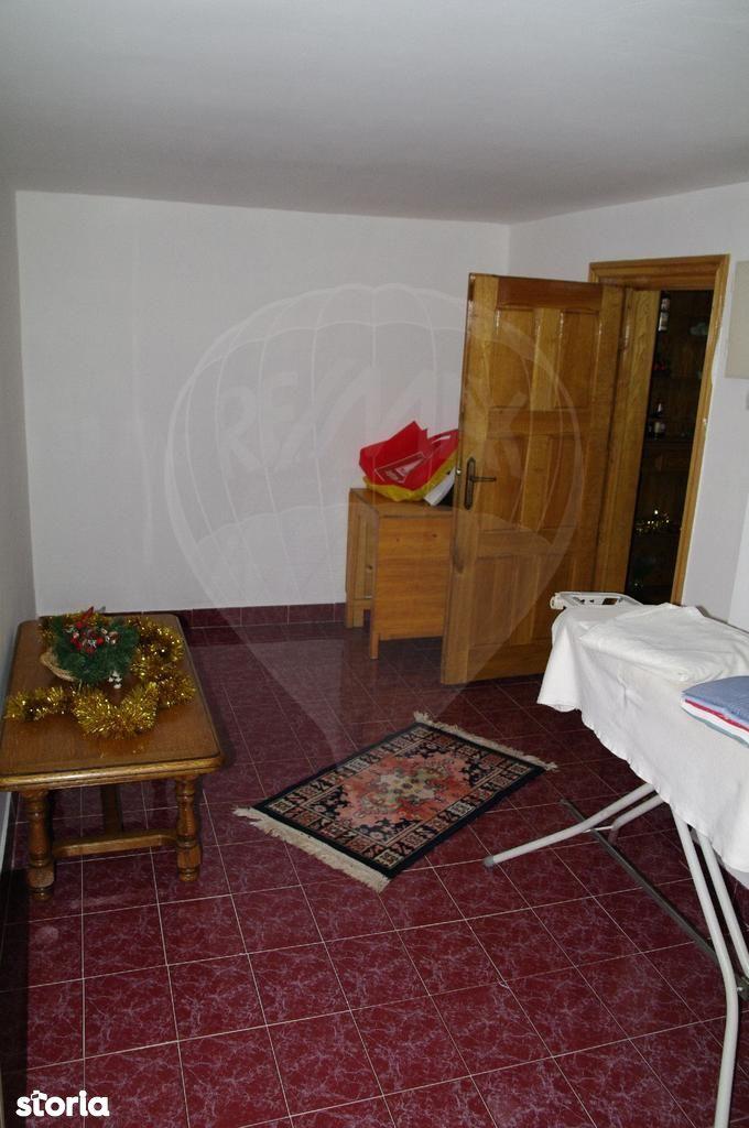 Casa de vanzare, Neamț (judet), Strada Vădurele - Foto 11