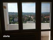 Apartament de inchiriat, Hunedoara (judet), Hunedoara - Foto 8
