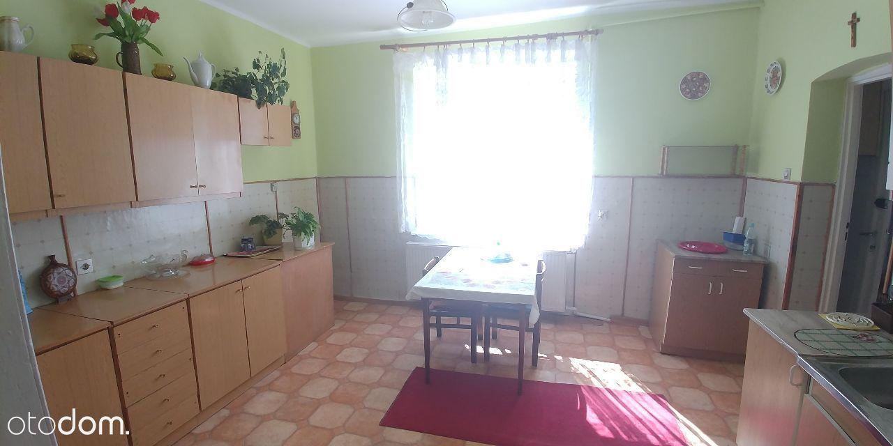 Dom na sprzedaż, Jeżewo, sierpecki, mazowieckie - Foto 10