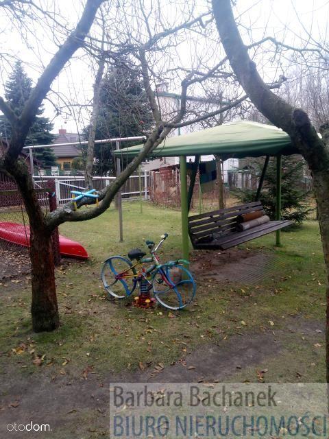 Dom na sprzedaż, Pionki, radomski, mazowieckie - Foto 20