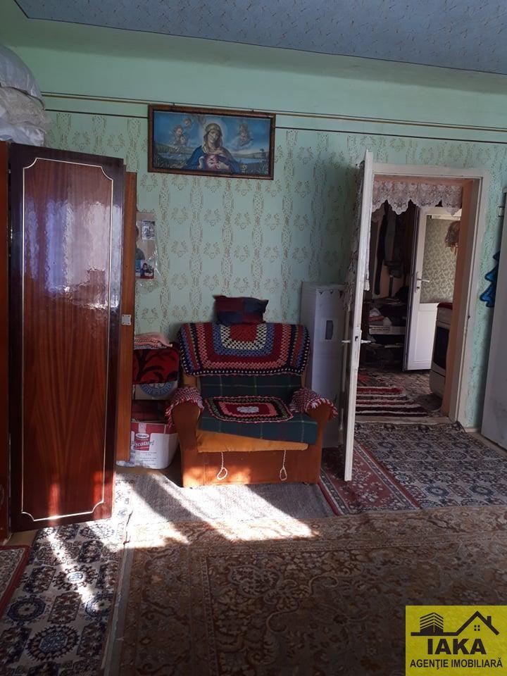 Casa de vanzare, Maramureș (judet), Baia Mare - Foto 5