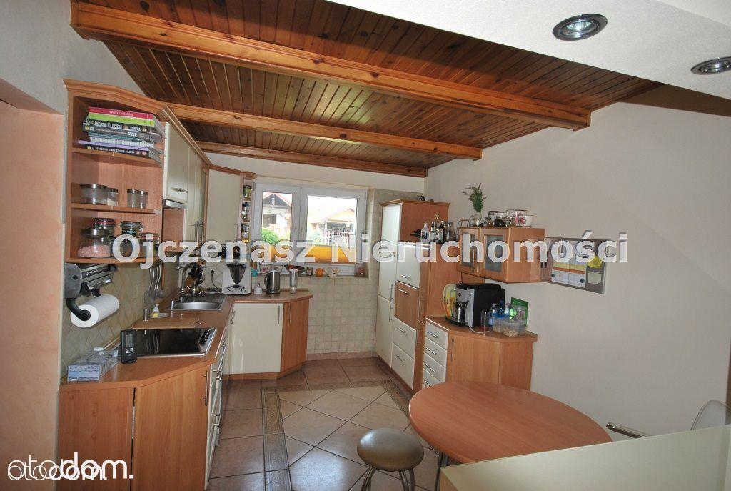 Dom na wynajem, Białe Błota, bydgoski, kujawsko-pomorskie - Foto 5