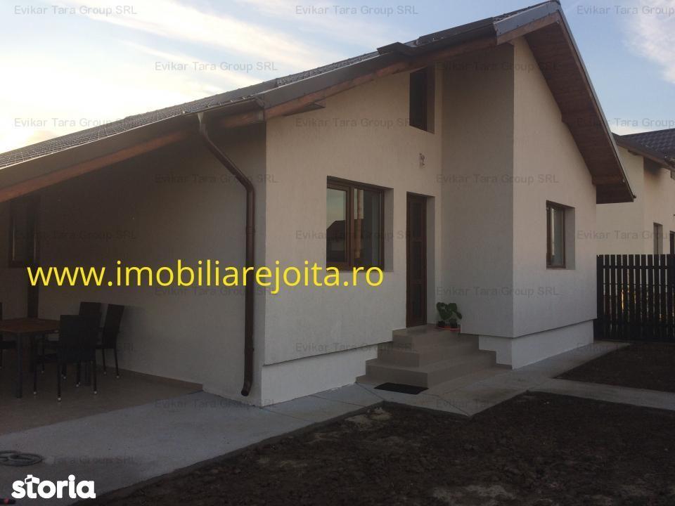 Casa de vanzare, Giurgiu (judet), Strada Podul Banului - Foto 9