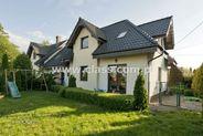 Dom na sprzedaż, Bydgoszcz, Jachcice - Foto 3
