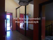Dom na sprzedaż, Zgierz, zgierski, łódzkie - Foto 5