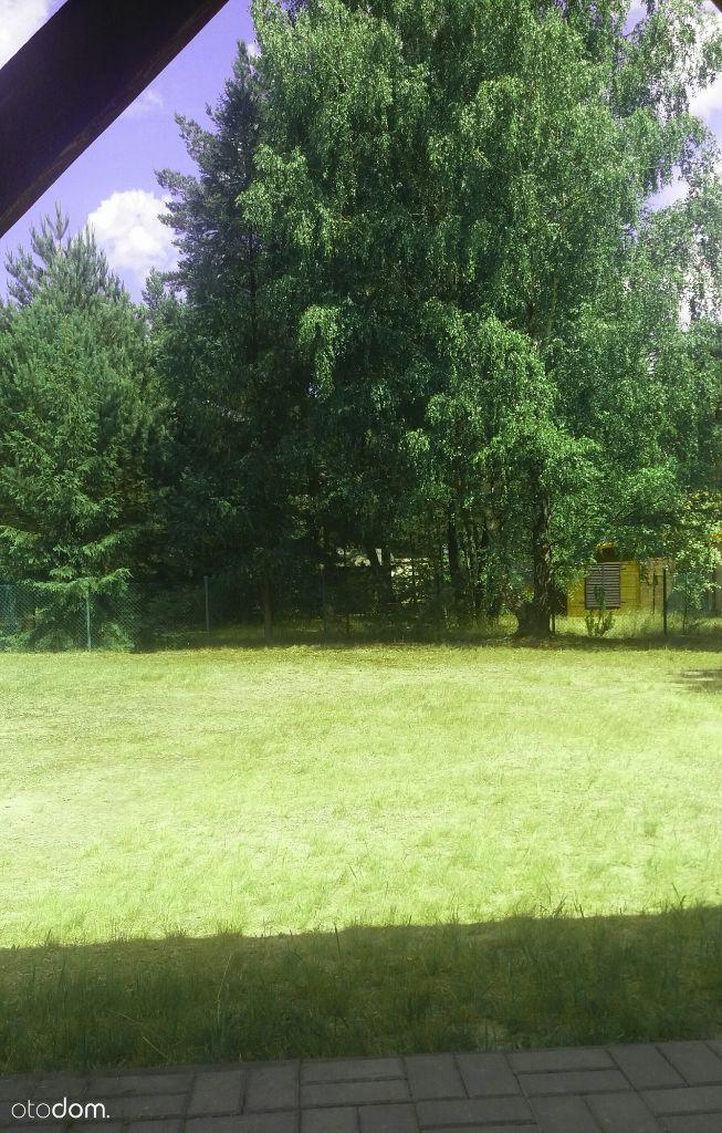 Dom na sprzedaż, Okuninka, włodawski, lubelskie - Foto 10
