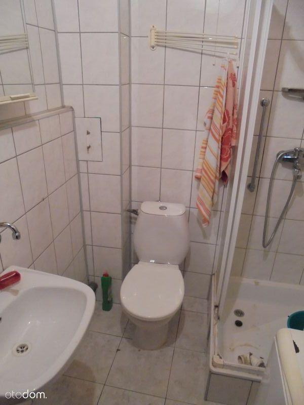 Mieszkanie na sprzedaż, Ruda Śląska, Bykowina - Foto 17