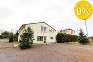 Dom na sprzedaż, Jastrzębie-Zdrój, śląskie - Foto 1