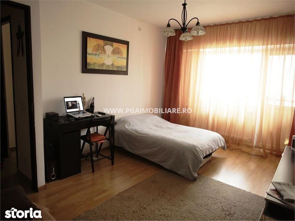 Apartament de vanzare, București (judet), Bulevardul Lacul Tei - Foto 5