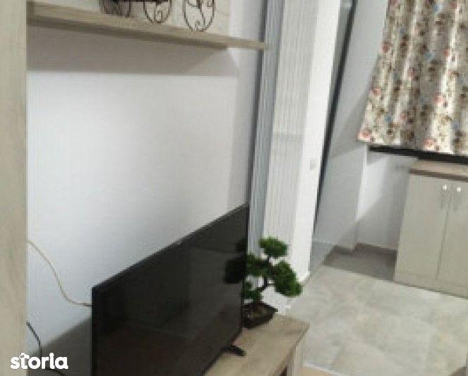 Apartament de inchiriat, București (judet), Grozăvești - Foto 7