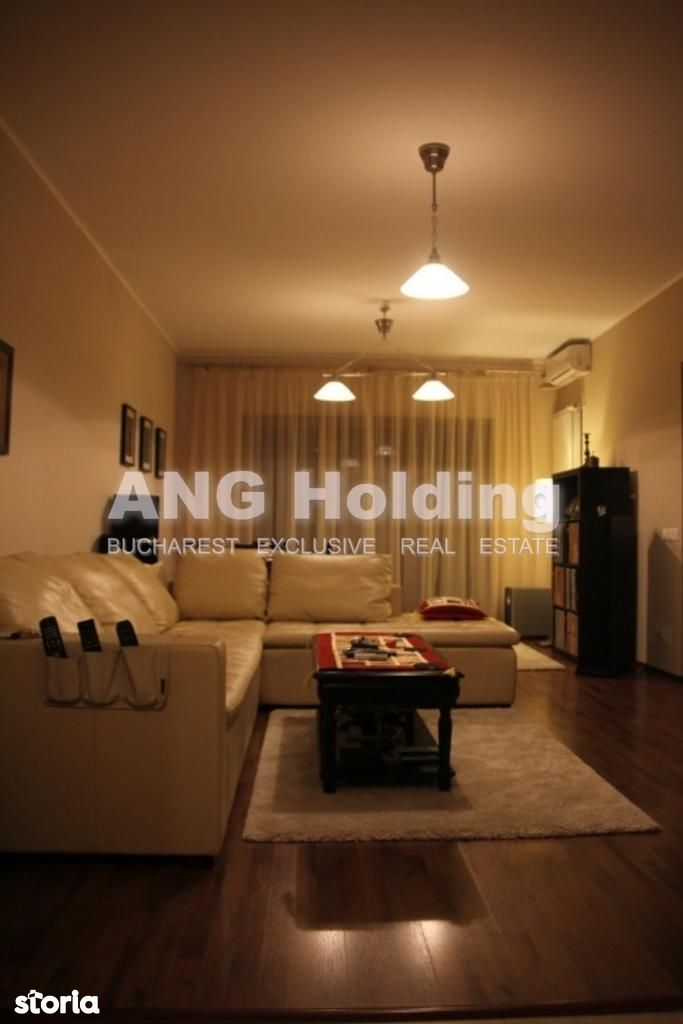 Apartament de vanzare, Bucuresti, Sectorul 3, Mihai Bravu - Foto 3