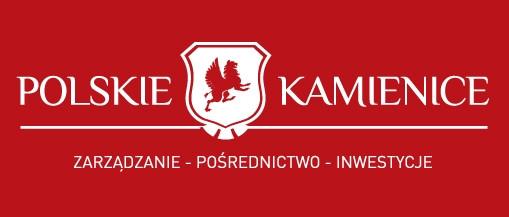 Polskie Kamienice