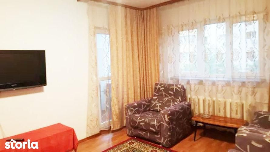 Apartament de inchiriat, Bucuresti, Sectorul 2, Ferdinand - Foto 3