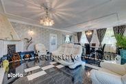 Casa de vanzare, Ilfov (judet), Snagov - Foto 11