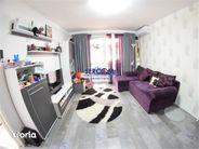 Apartament de vanzare, Brașov (judet), Strada Avram Iancu - Foto 1