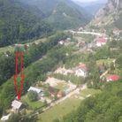 Casa de vanzare, Vrancea (judet), Lepşa - Foto 10