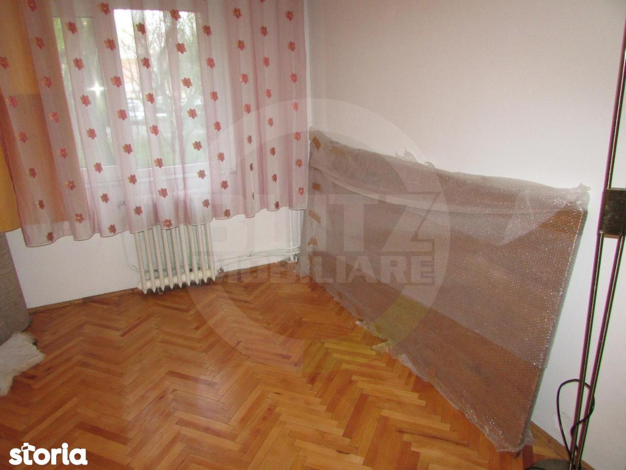 Apartament de inchiriat, Cluj-Napoca, Cluj, Gheorgheni - Foto 5
