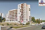 Depozit / Hala de inchiriat, Argeș (judet), Piteşti - Foto 3