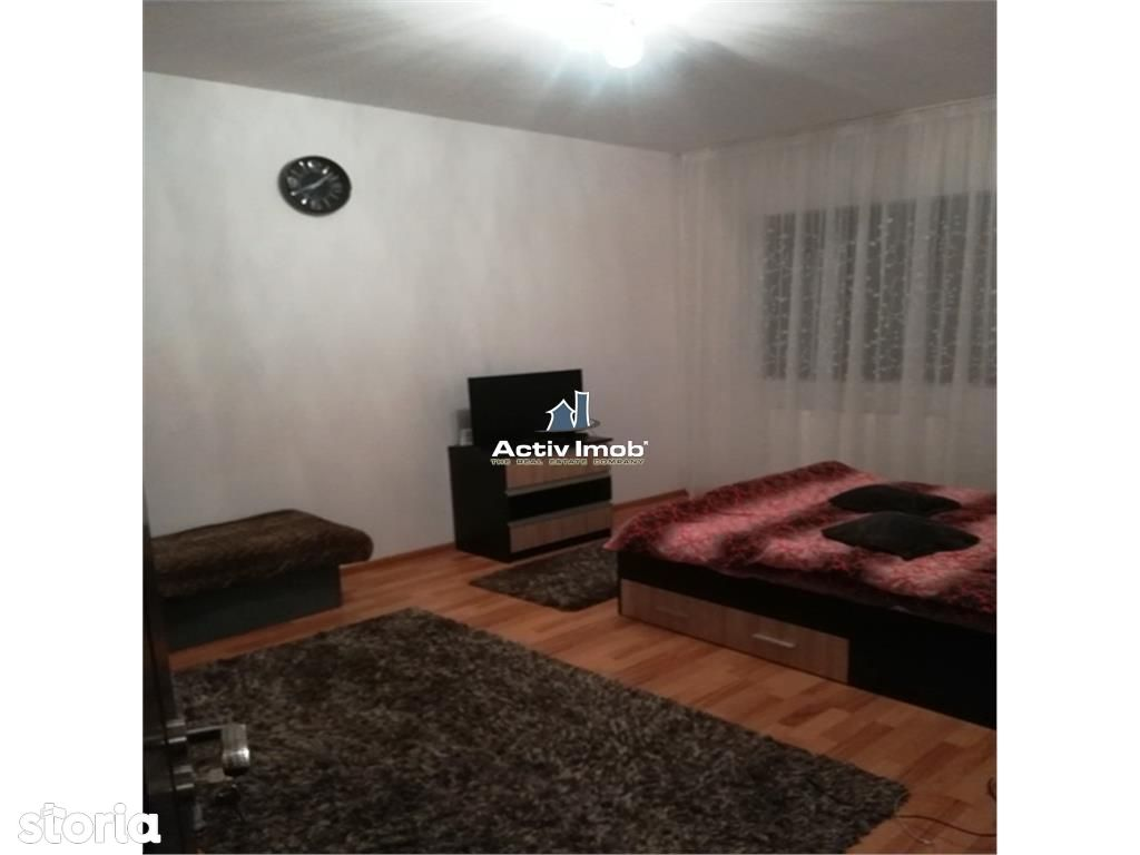 Apartament de vanzare, Ilfov (judet), Strada Dreptății - Foto 6