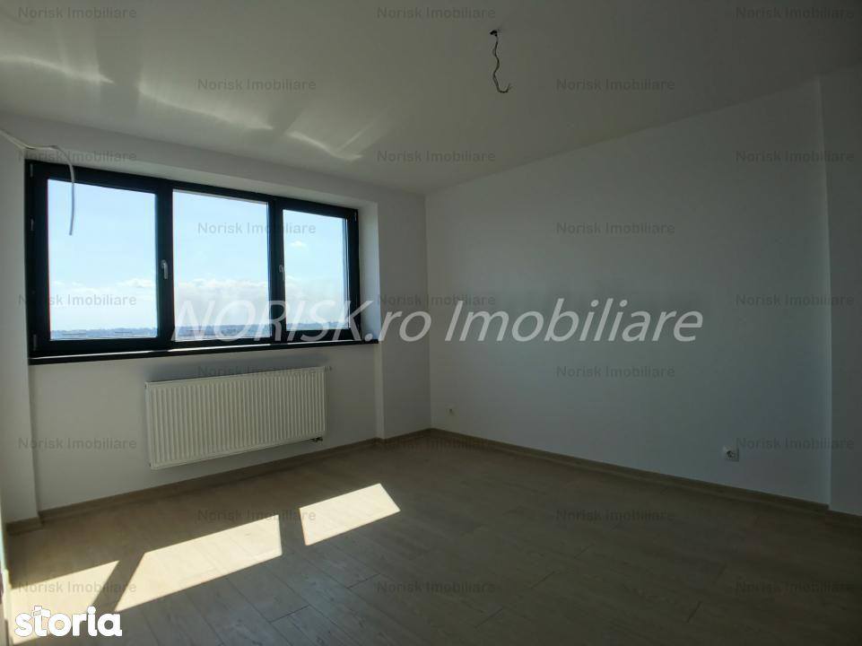 Apartament de vanzare, București (judet), Intrarea Buturugeni - Foto 7