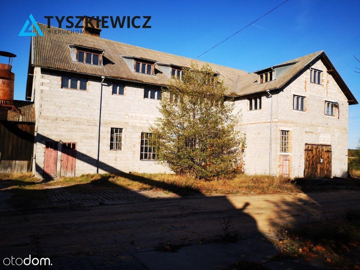 Lokal użytkowy na sprzedaż, Czersk, chojnicki, pomorskie - Foto 6