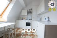 Mieszkanie na sprzedaż, Szczecin, Żelechowa - Foto 2
