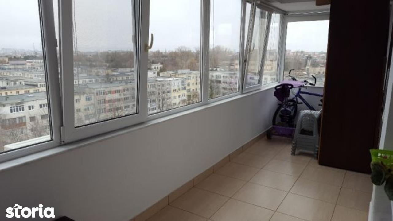 Apartament de vanzare, Constanța (judet), Aleea Afinei - Foto 8