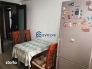 Apartament de inchiriat, Iași (judet), Strada Ciurchi - Foto 4