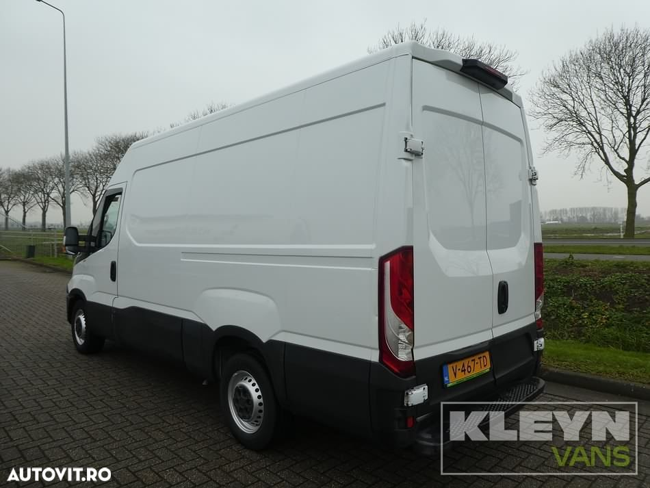 Iveco DAILY 35 S 13 - 3