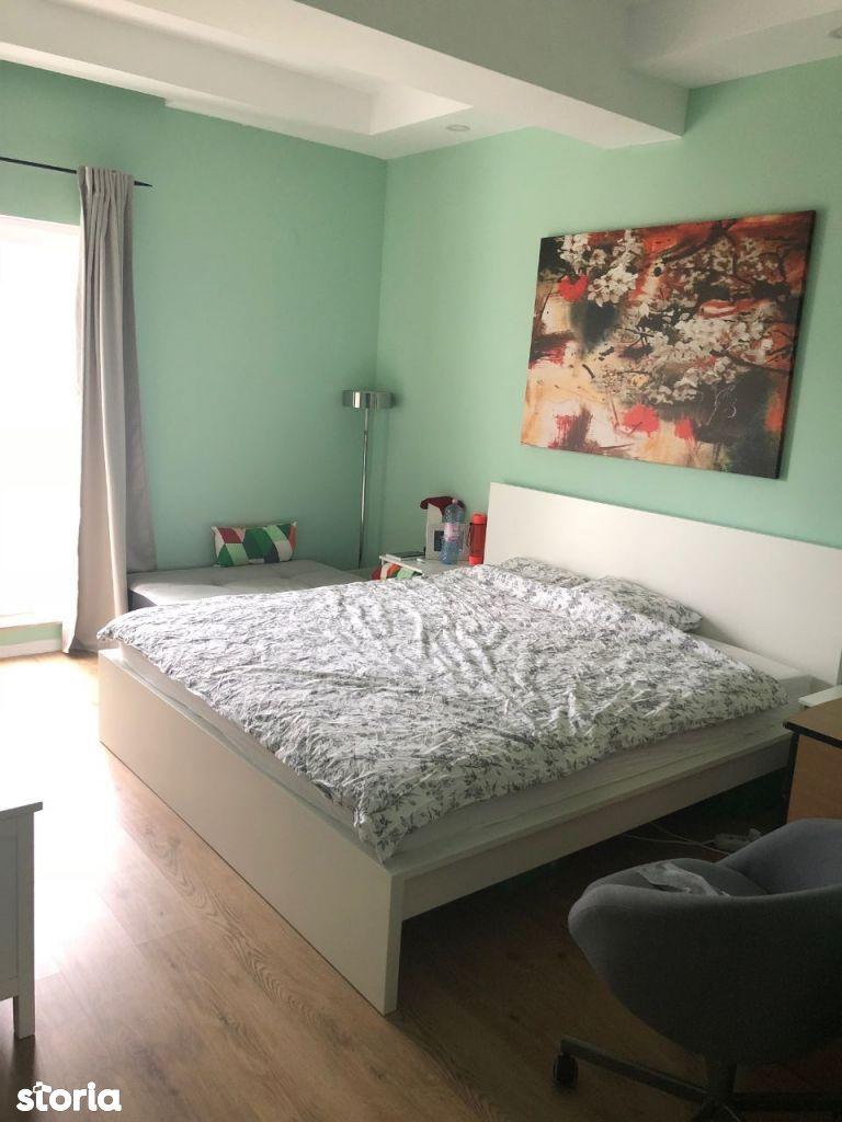 Apartament de vanzare, București (judet), Cosmopolis - Foto 9