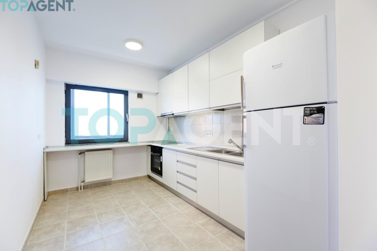 Apartament de inchiriat, București (judet), Electronicii - Foto 4