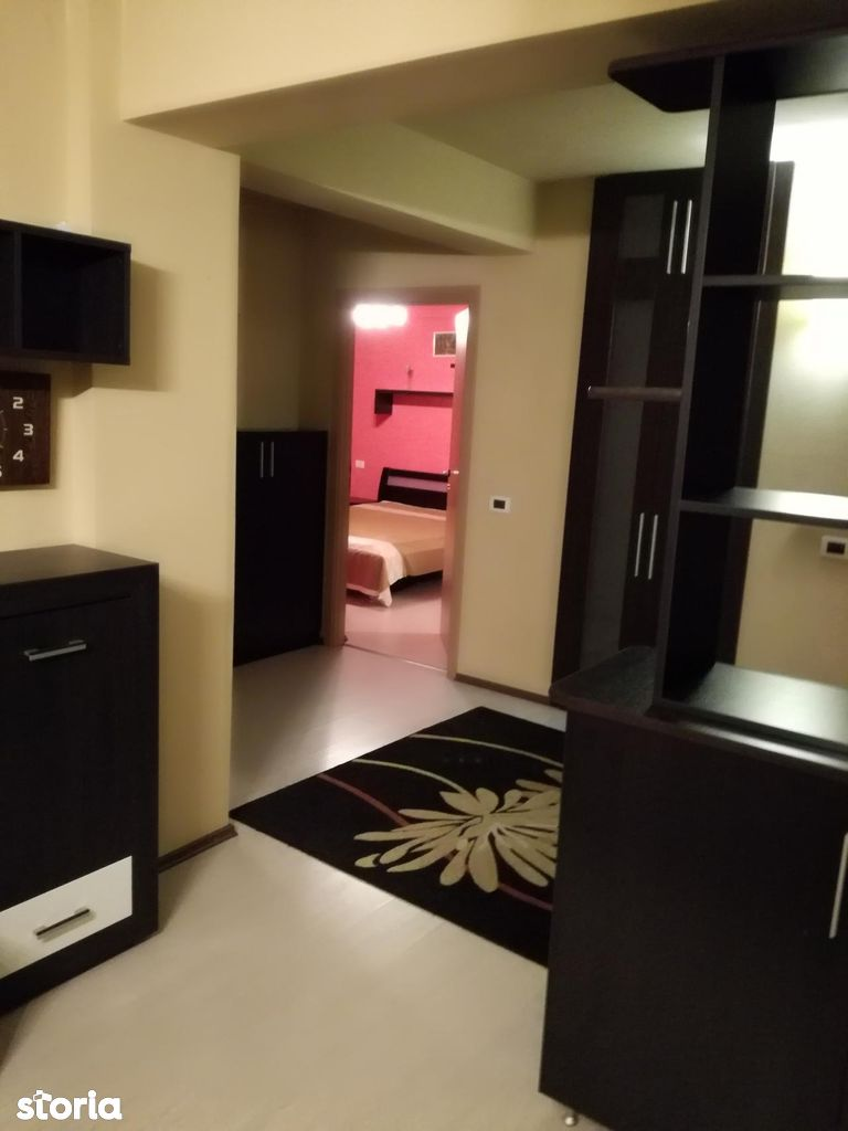 Apartament de vanzare, Vâlcea (judet), Petrisor - Foto 3