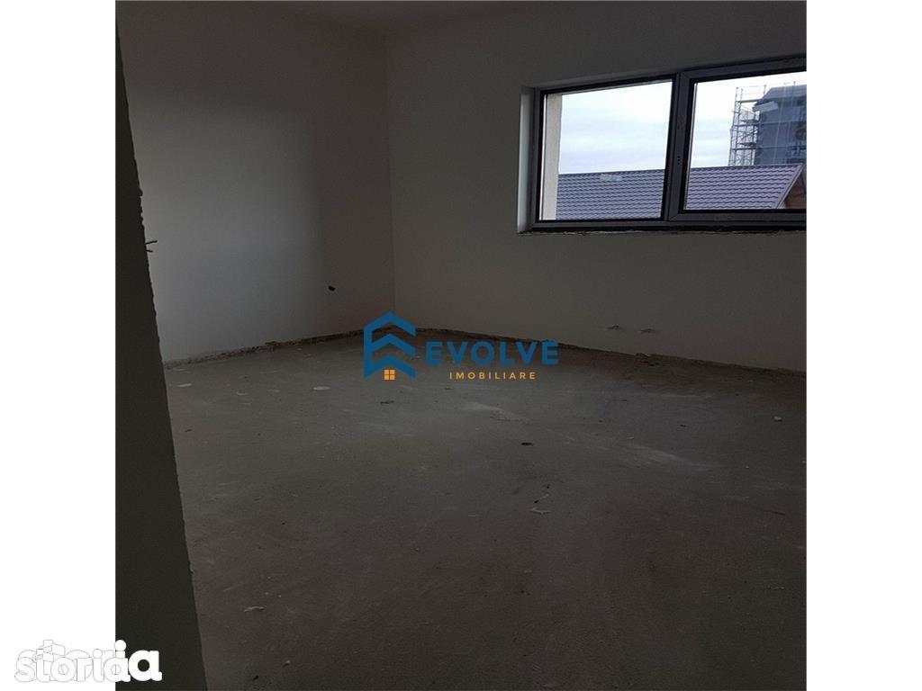 Apartament de vanzare, Iași (judet), Strada Prof. I. P. Curianu - Foto 2