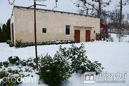 Mieszkanie na sprzedaż, Żarnowo, goleniowski, zachodniopomorskie - Foto 11