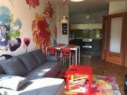 Apartament de inchiriat, București (judet), Sectorul 6 - Foto 2