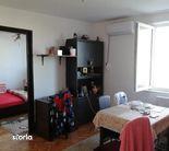 Apartament de vanzare, Cluj (judet), Strada Vasile Lupu - Foto 1