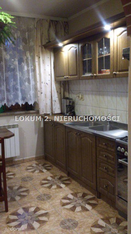 Dom na sprzedaż, Strumień, cieszyński, śląskie - Foto 10