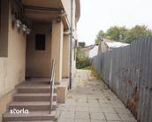 Casa de vanzare, București (judet), Strada Aurel Vlaicu - Foto 2