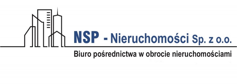 NSP-Nieruchomości