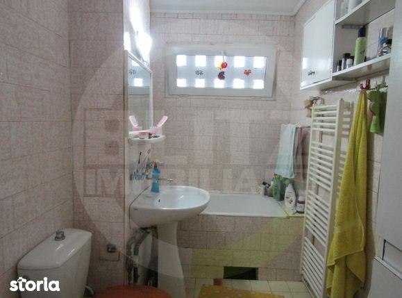Apartament de vanzare, Cluj (judet), Cluj-Napoca - Foto 10