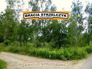 Działka na sprzedaż, Adamów-Parcel, żyrardowski, mazowieckie - Foto 12