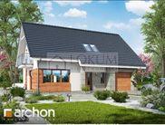 Dom na sprzedaż, Wielogóra, radomski, mazowieckie - Foto 1