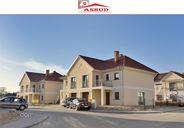 Mieszkanie na sprzedaż, Świebodzin, świebodziński, lubuskie - Foto 9
