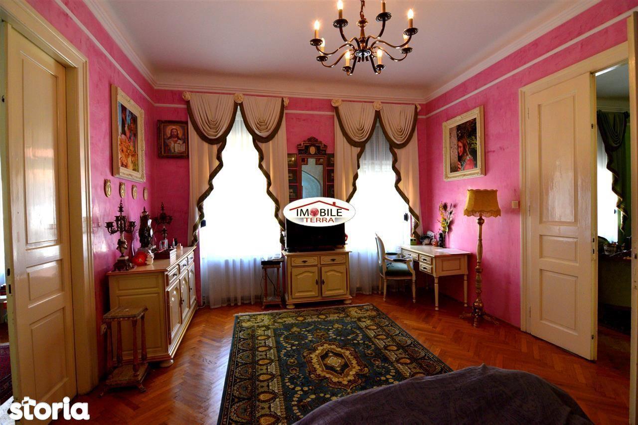 Apartament de vanzare, Sibiu (judet), Strada Frigoriferului - Foto 9
