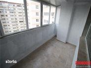 Apartament de vanzare, Bacău (judet), Strada Mihai Viteazu - Foto 9