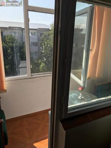 Apartament de vanzare, Teleorman (judet), Alexandria - Foto 1