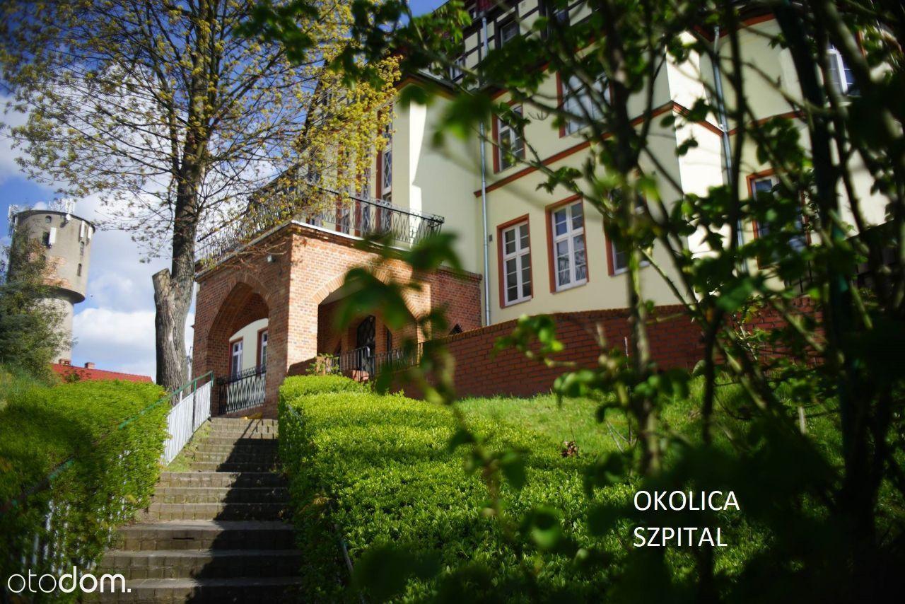 Dom na sprzedaż, Choszczno, choszczeński, zachodniopomorskie - Foto 12