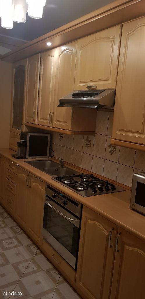 Mieszkanie na sprzedaż, Marki, Struga - Foto 5