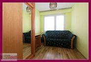 Mieszkanie na wynajem, Olsztyn, Kormoran - Foto 10